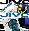 jive_magazine userpic