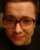gooskov userpic