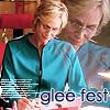 Glee Fest