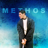 Killa: Methos you'd be surprised
