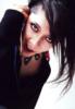 marakuia1 userpic