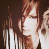 musha_chan userpic