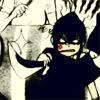 takumisai userpic