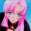 Utena: I can't believe this