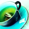 Sky: [other] tea