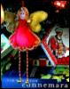 fairy_girl