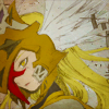 Feral Phoenix