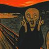 hazyminded userpic