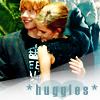 Margot: Ron/Hermione