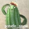 panelo_snow userpic
