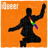 iQueer