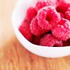 raspberries ^_^