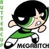 Megabitch