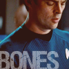 Sky: [star trek aos] bones name