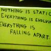 Splott: Entropy