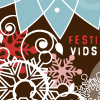 K, Bop or Boppy--take your pick!: Festivids