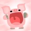 hyper_piggie userpic