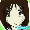 ziggypasta userpic