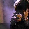 Harry Potter ;; spells