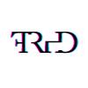 frhd userpic