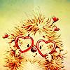 sinseveriya userpic