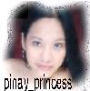 pinay_princess userpic