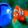 A Final Dream: Nemo: Dory e Marlin