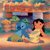 A Final Dream: Lilo and Stitch