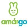 amargo_ru userpic