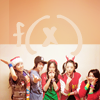 f(x) picture a day