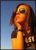 goddesso13 userpic