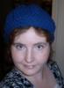 ladyhelwynn userpic