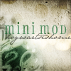 Hogwartsishome Minimod