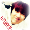 ja_chan12: it's him