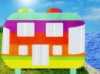 starter home, affordable, new, Green housing, module