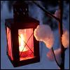 burningfrost userpic