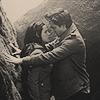 Edward/Bella II Twilight - I can't hear