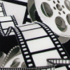 a geek in such the wrong way: misc-movie reels