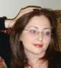 visnushko userpic