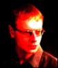 good_trader userpic