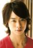 betzi_chan: Sho Sakurai