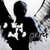 wing&prayer