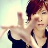 chou_ku userpic