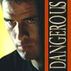 Dangerous (John)