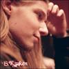 3aken userpic
