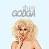 Gaga - oh my gaga