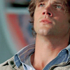 Watson: Sam Winchester: Looking Up