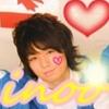 ny_piranha: InooKeichan