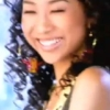 Smiley Teruma