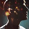 ST - spock profile